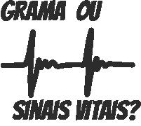 InterAção messages sticker-6