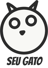 InterAção messages sticker-3