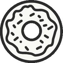 InterAção messages sticker-5