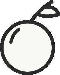 InterAção messages sticker-4
