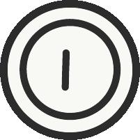 InterAção messages sticker-9