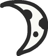 InterAção messages sticker-10