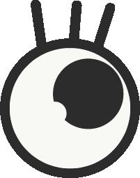 InterAção messages sticker-0
