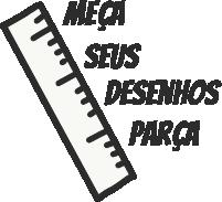 InterAção messages sticker-7
