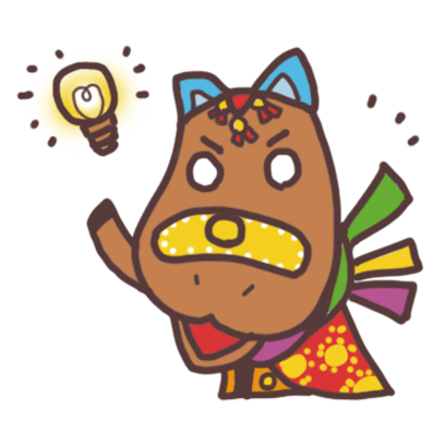 チャグまる君,Chagmaru-kun messages sticker-6