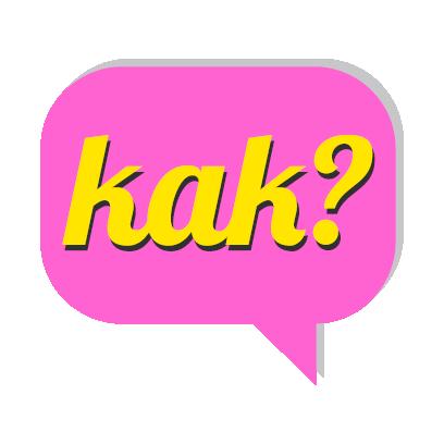 Rumojik messages sticker-11