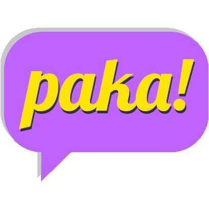 Rumojik messages sticker-7