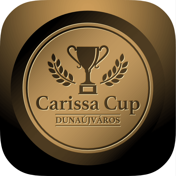 Carissa Cup messages sticker-0