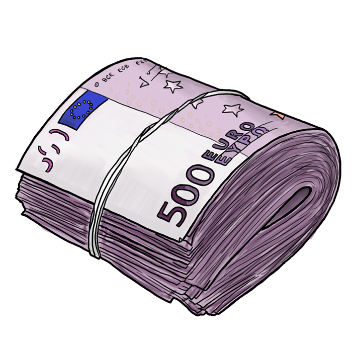 Time & Money messages sticker-8