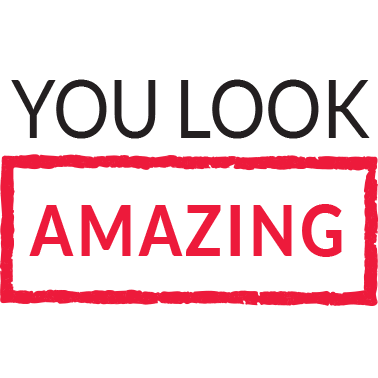 InPose Fashion Challenge App messages sticker-2