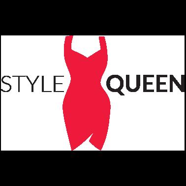 InPose Fashion Challenge App messages sticker-3