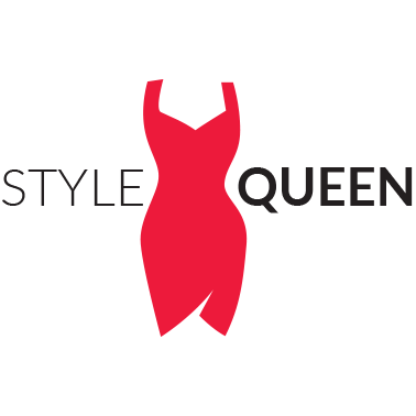 InPose - Fashion Challenge App messages sticker-3