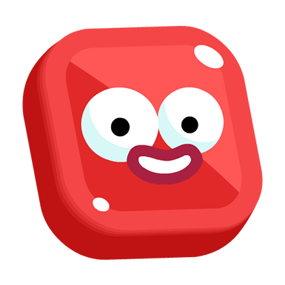Soap Dodgem Challenging Puzzle messages sticker-0