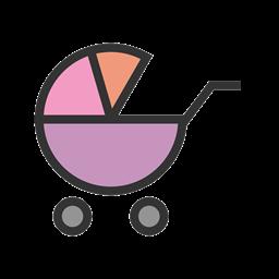 Ninni - Bebek Şarkıları messages sticker-11