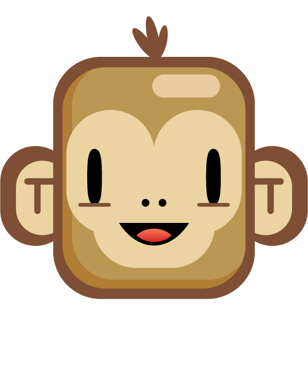 SONIC® Totmojis messages sticker-11
