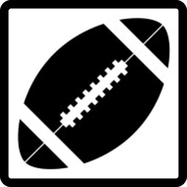 Super Football Stickers messages sticker-6