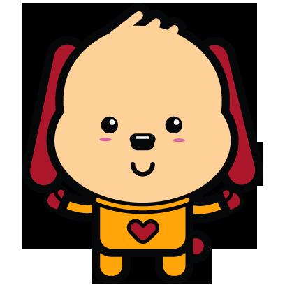 CNY - GOGO Wonderful messages sticker-3