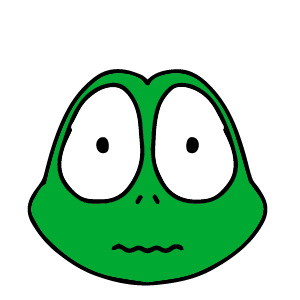 FrogMojis messages sticker-3