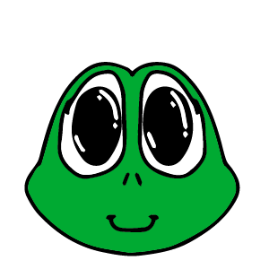 FrogMojis messages sticker-10