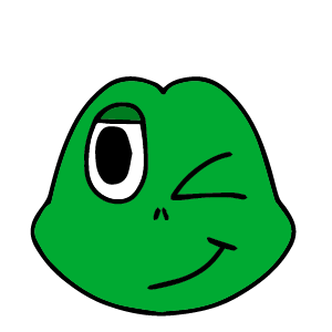 FrogMojis messages sticker-6