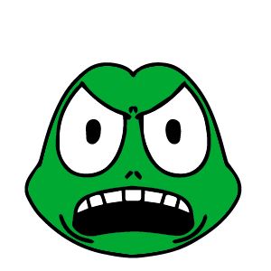 FrogMojis messages sticker-0