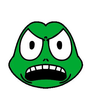 FrogMojis messages sticker-0