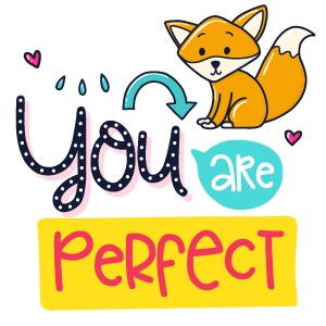 Stickers2Love messages sticker-10