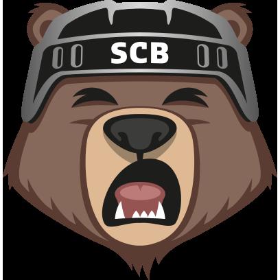 SCB Bärmojis messages sticker-7