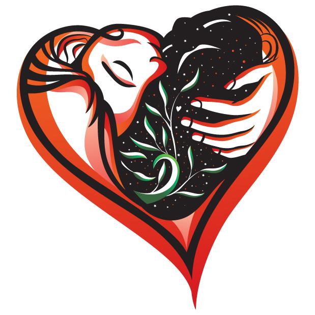 Love Poem Valentine's Special messages sticker-2
