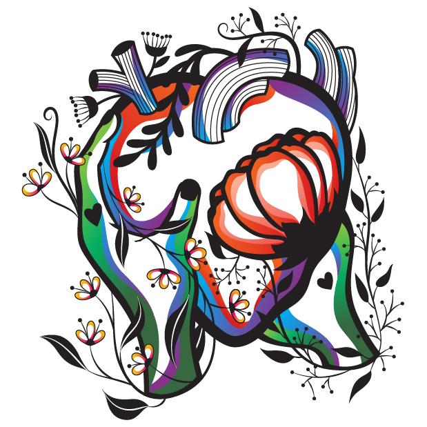 Love Poem Valentine's Special messages sticker-1