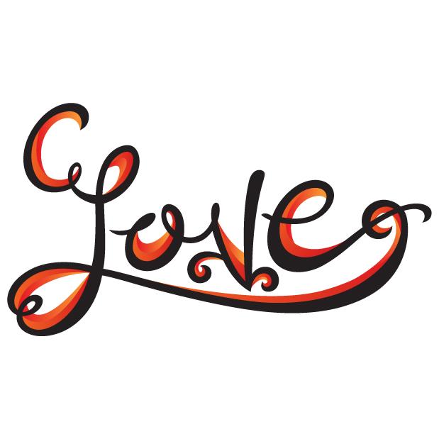 Love Poem Valentine's Special messages sticker-0