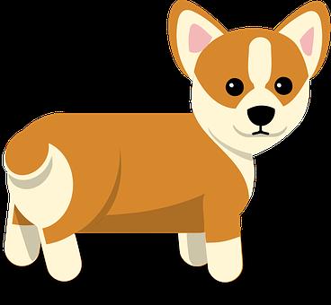 Dog Stickers - 2018 messages sticker-5