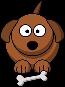Dog Stickers - 2018 messages sticker-6