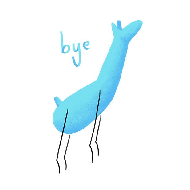 Just Llamas messages sticker-3