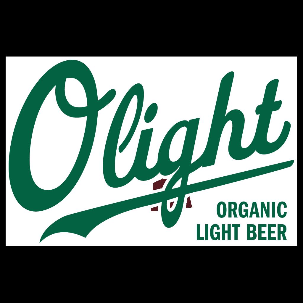 O Light Beer messages sticker-2