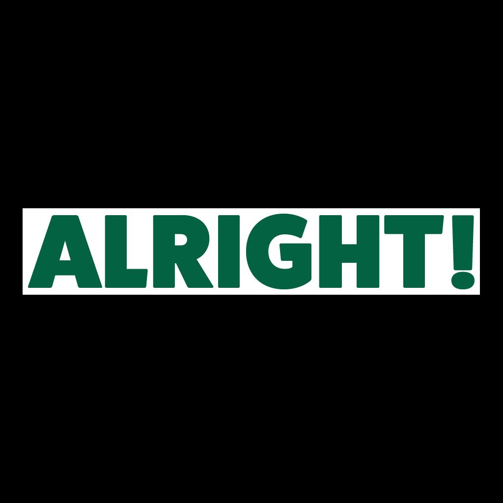 O Light Beer messages sticker-3