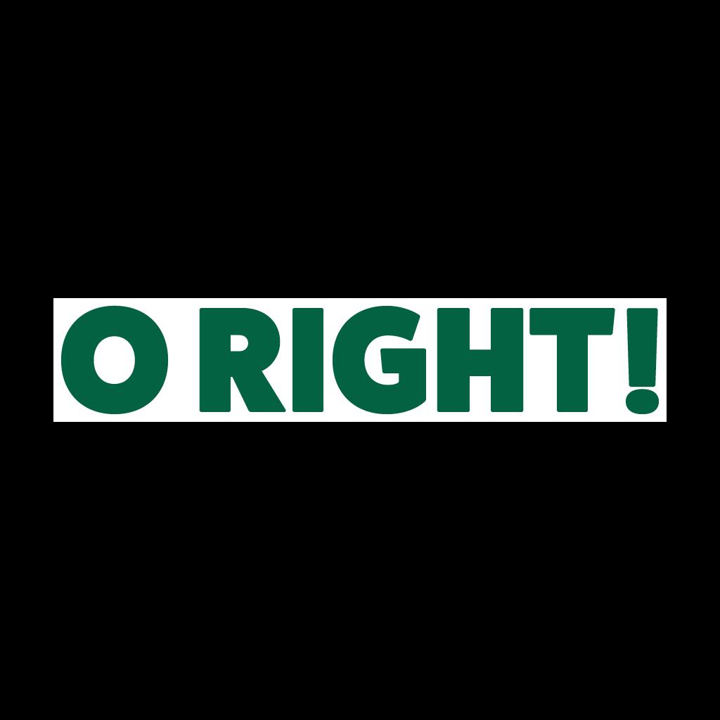 O Light Beer messages sticker-8