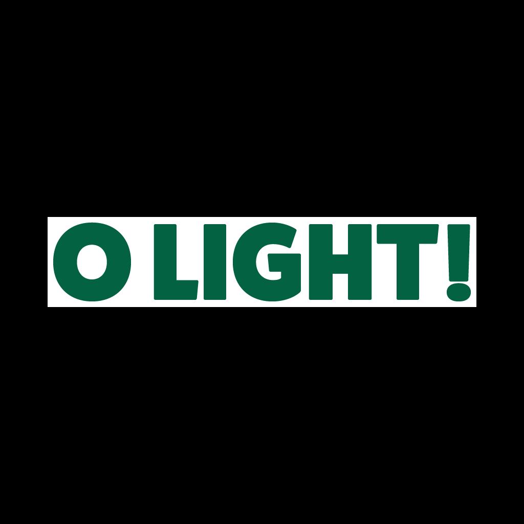 O Light Beer messages sticker-5
