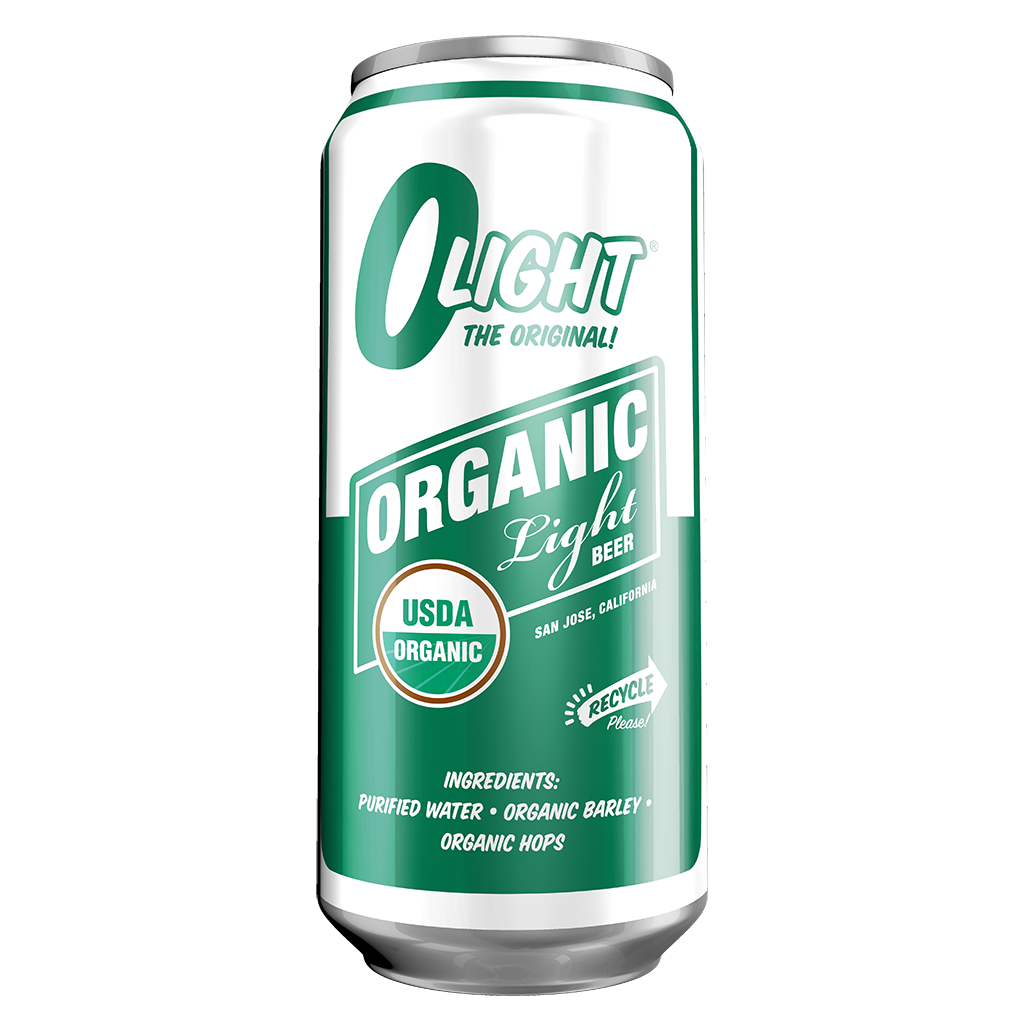 O Light Beer messages sticker-0