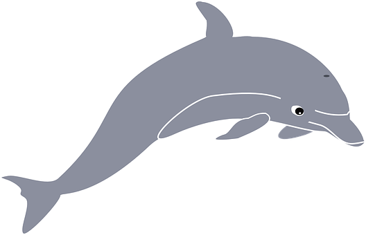 Dolphin Stickers - 2018 messages sticker-7