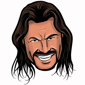 Wrestlemojis messages sticker-5
