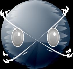 Element sticker messages sticker-0