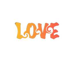 For My Love messages sticker-3