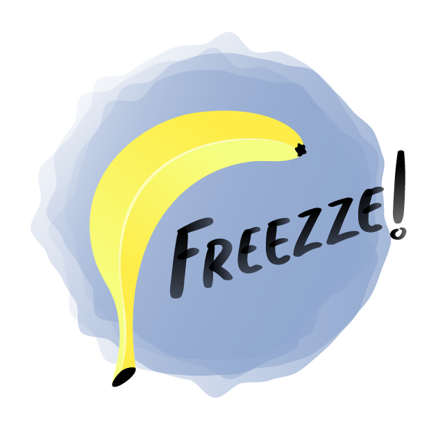 Just Banana messages sticker-3