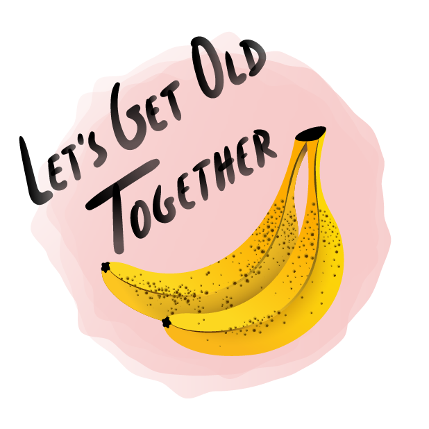 Just Banana messages sticker-8