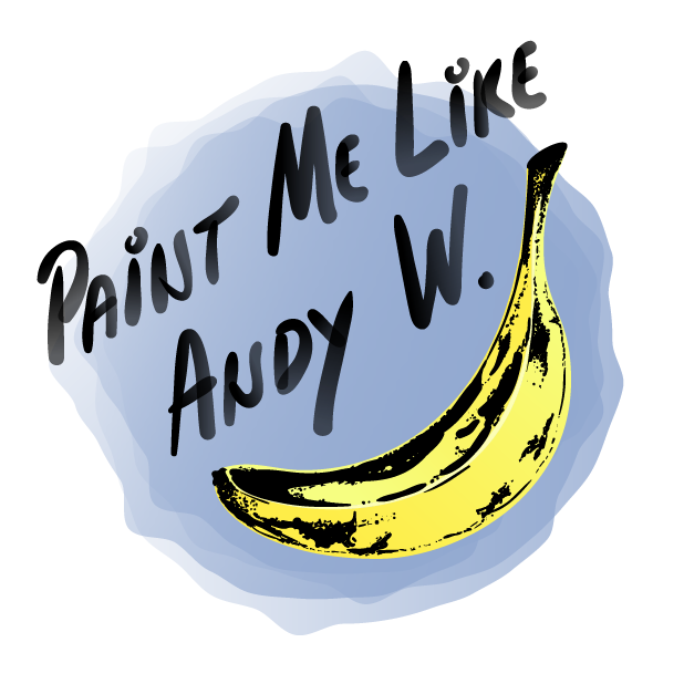 Just Banana messages sticker-11