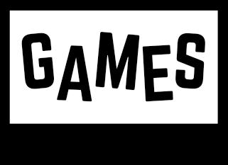 Gamer Stickers messages sticker-3