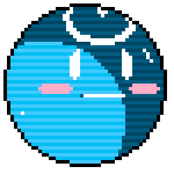 Read Only Memories: Type-M messages sticker-6