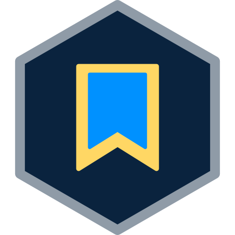 Varsity Bound messages sticker-6