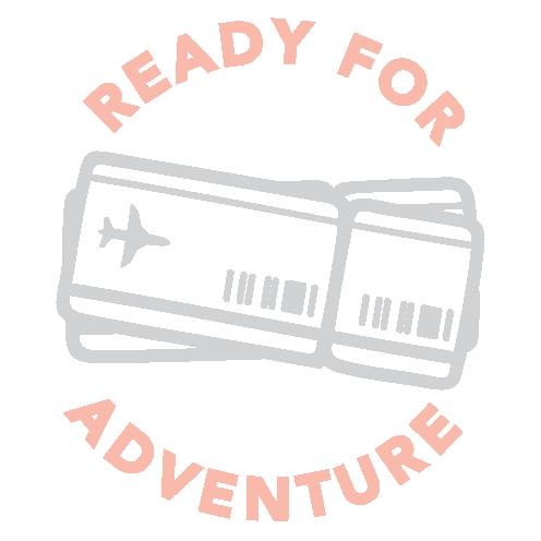 Eidon Adventurer Sticker Pack messages sticker-10